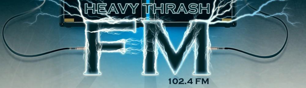 HeavyThrashFm.com